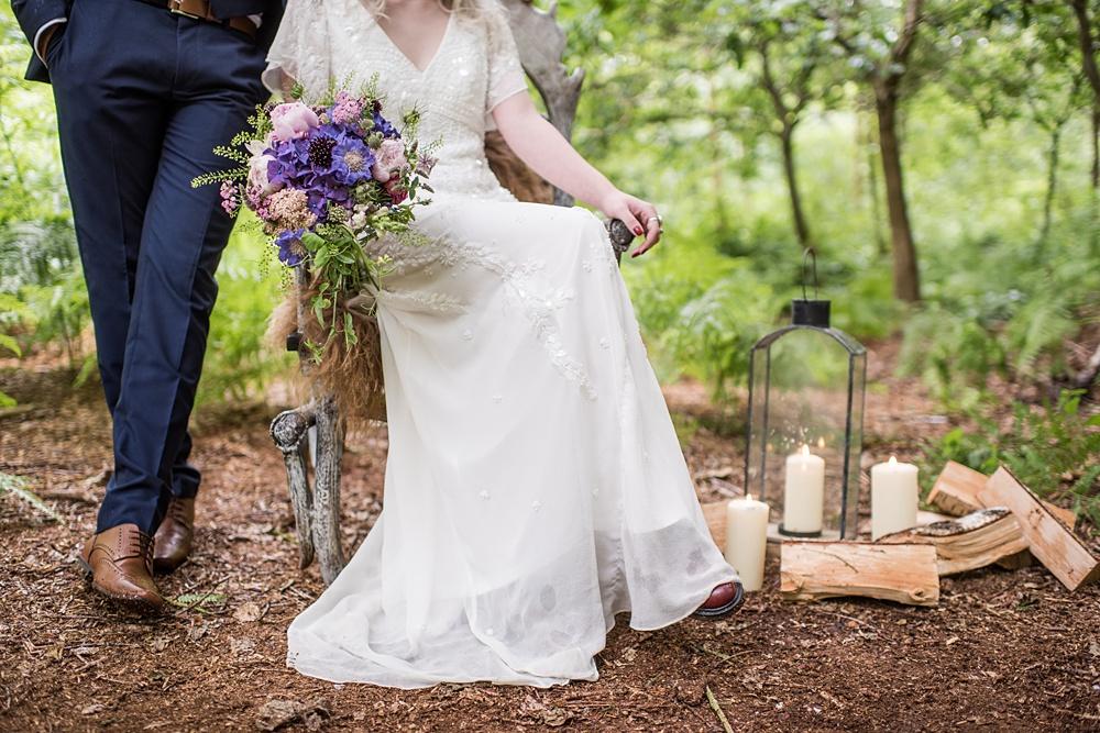 North Star Club Woodland Wedding 0283.jpg