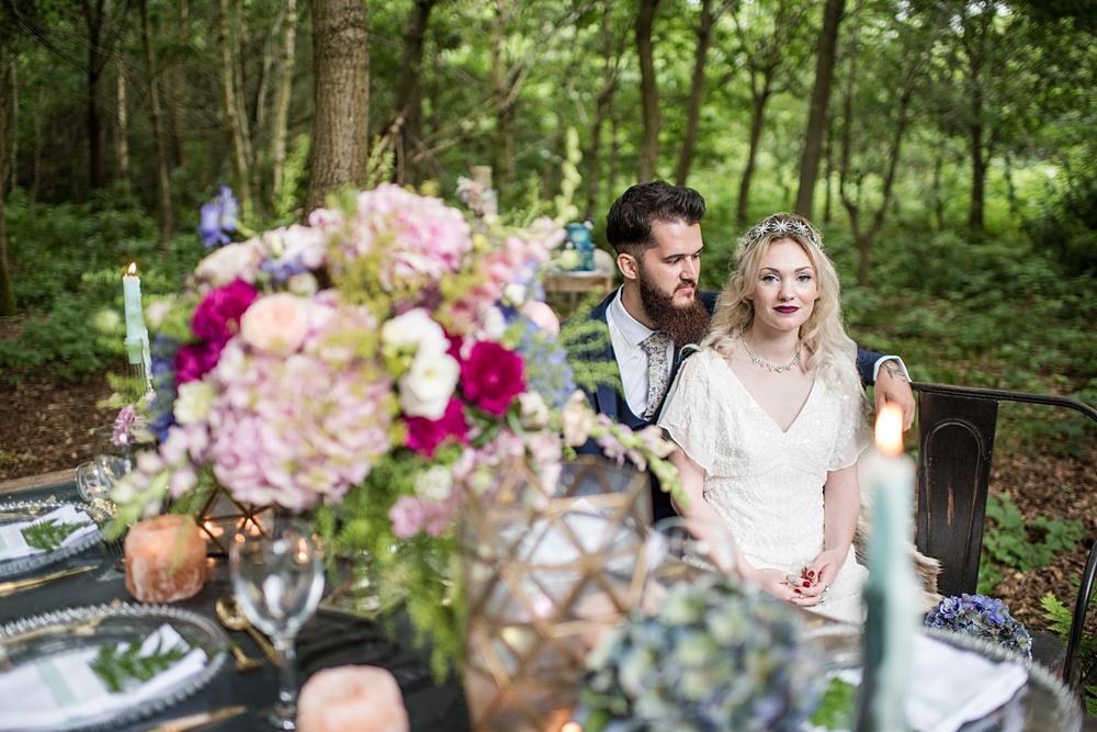 North Star Club Woodland Wedding 0432.jpg