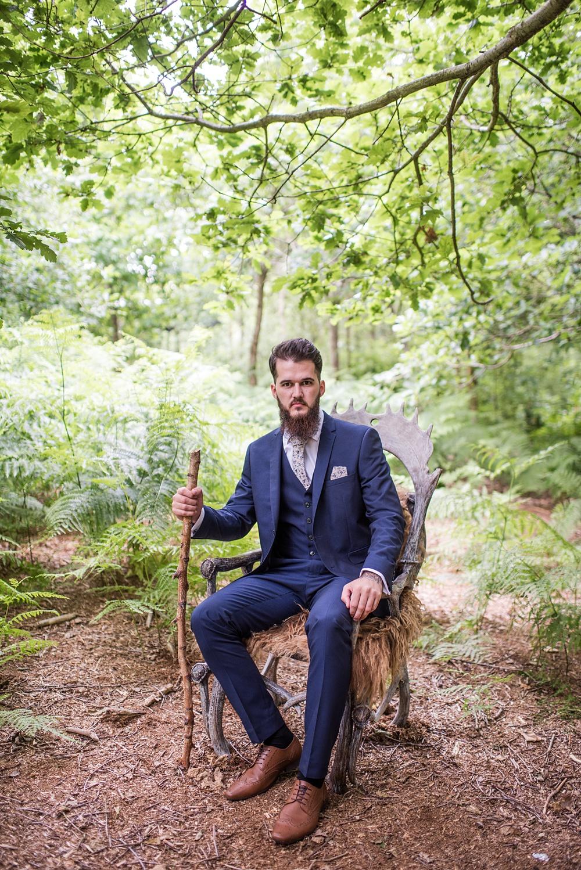 North Star Club Woodland Wedding 0201.jpg