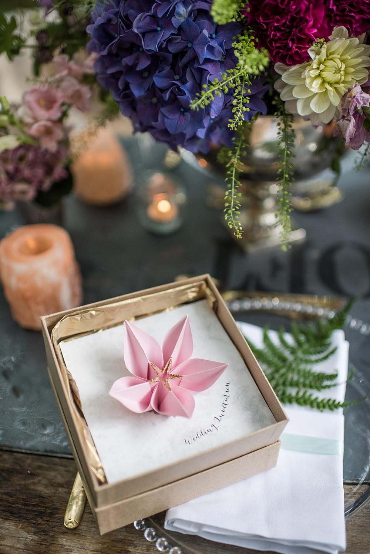 Origami Wedding Stationery0122.jpg