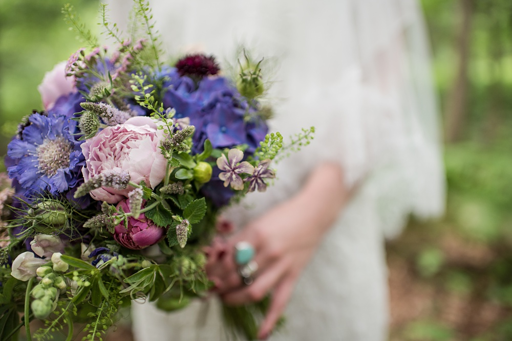 Hydrangea Wedding Bouquet 0528.jpg