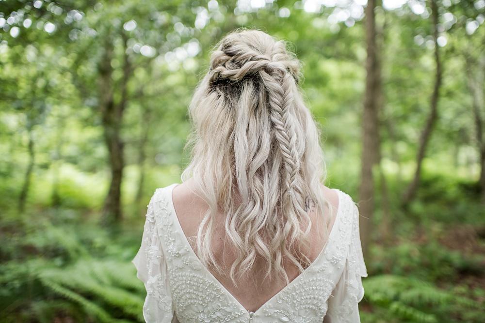 Fishtail Mermaid Wedding Hair 0518.jpg
