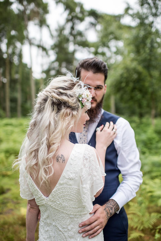 North Star Club Woodland Wedding 0318.jpg