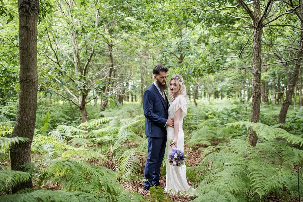 North Star Club Woodland Wedding 0535.jpg