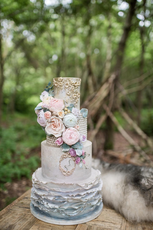 Mermaid Wedding Cake 0157.jpg