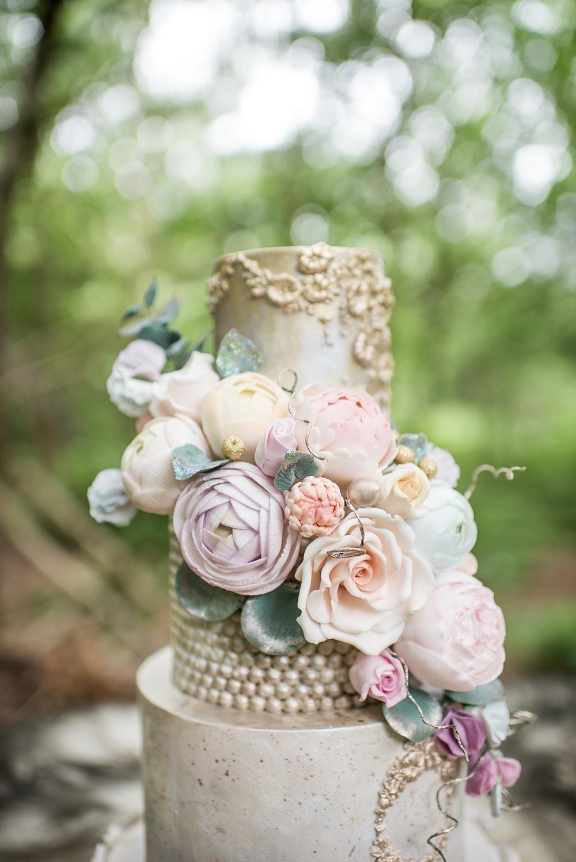 Mermaid Wedding Cake 0166.jpg