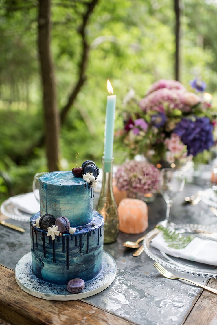 North Star Club Woodland Wedding 0111.jpg