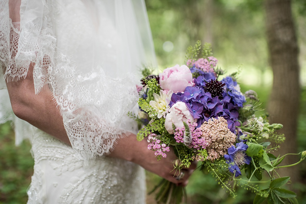 Hydrangea Wedding Bouquet 0530.jpg