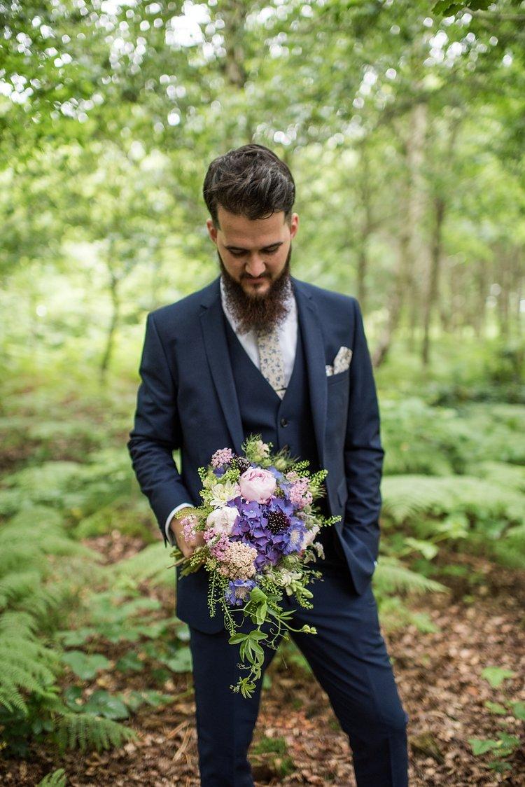 Boho Wedding Beard and Tattoos 0474.jpg