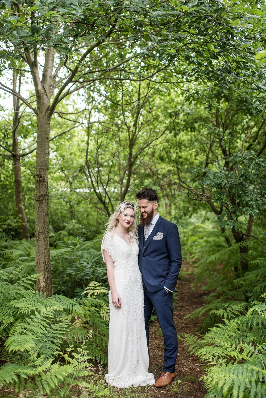 North Star Club Woodland Wedding 0239.jpg