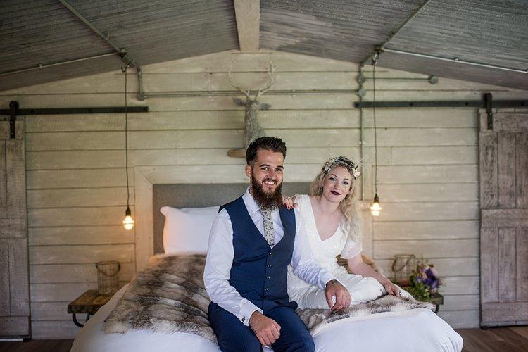 North Star Club Woodland Wedding 0394.jpg