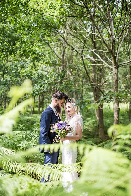 North Star Club Woodland Wedding 0571.jpg