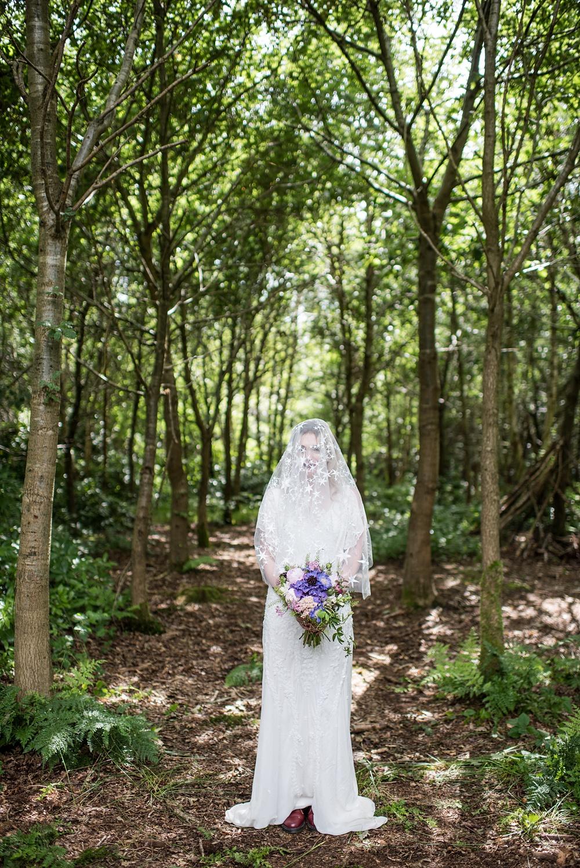 North Star Club Woodland Wedding 0595.jpg