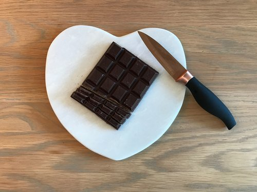 Dark Chocolate Avocado Truffles262.jpg
