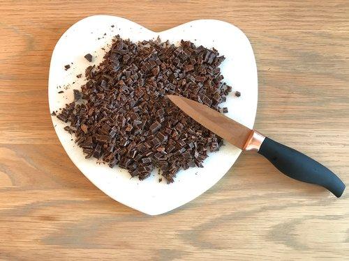 Dark Chocolate Avocado Truffles263.jpg