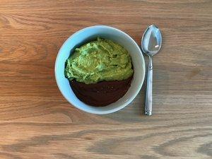 Dark Chocolate Avocado Truffles280.jpg