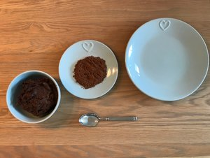 Dark Chocolate Avocado Truffles295.jpg