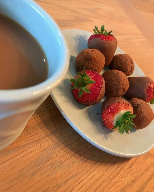 Dark Chocolate Avocado Truffles316.jpg