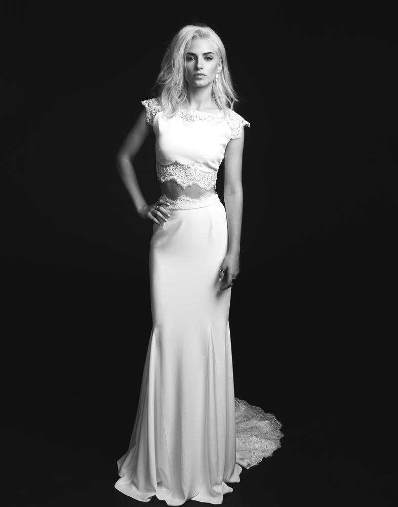 Rime Arodaky Caplan Pennington Bridal Separates.jpg