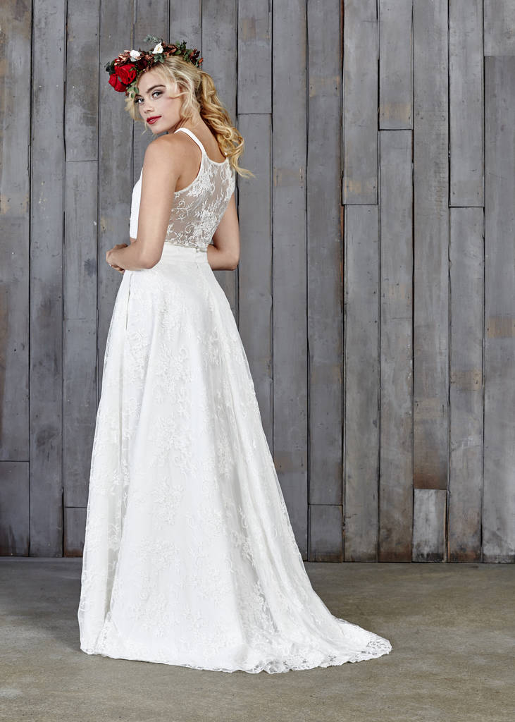 Stevenson House of Ollichon Bridal Separates.jpg