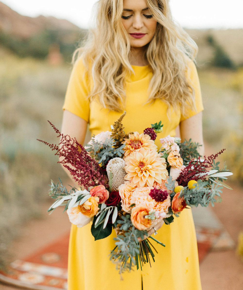 Yellow Wedding Dress 1.jpg