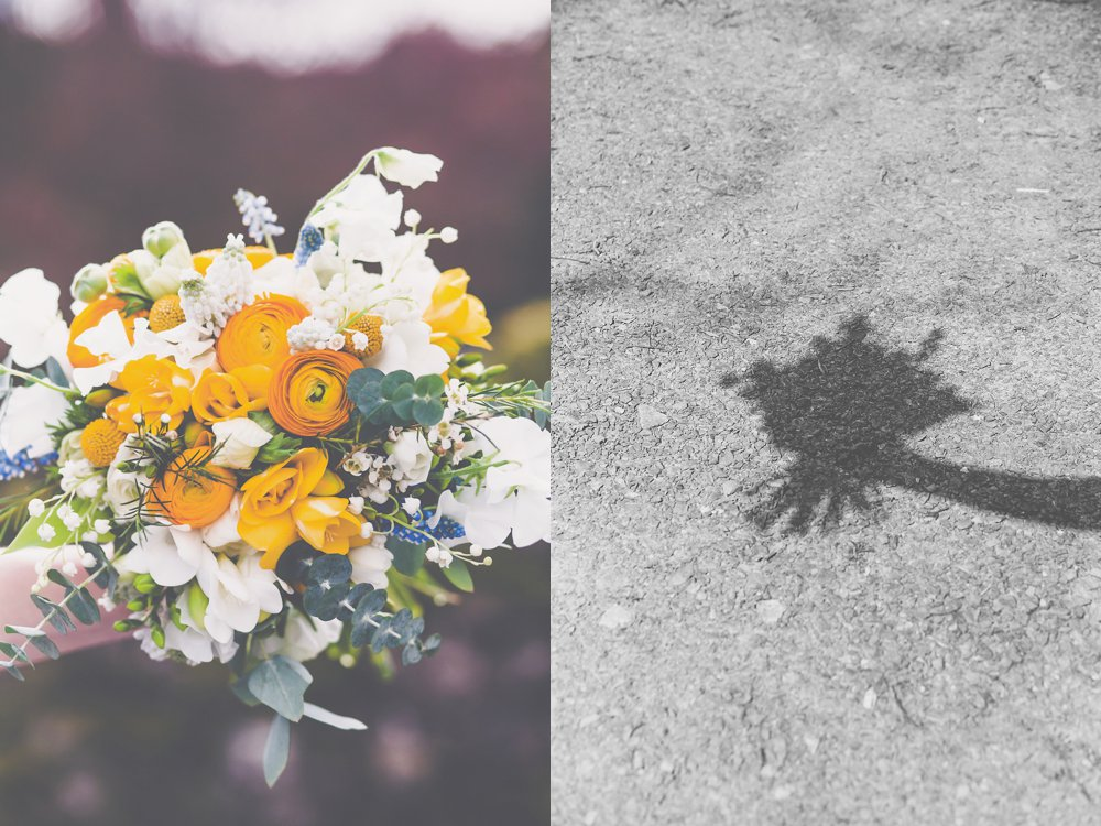 Spring Yellow Wedding Flowers.jpg