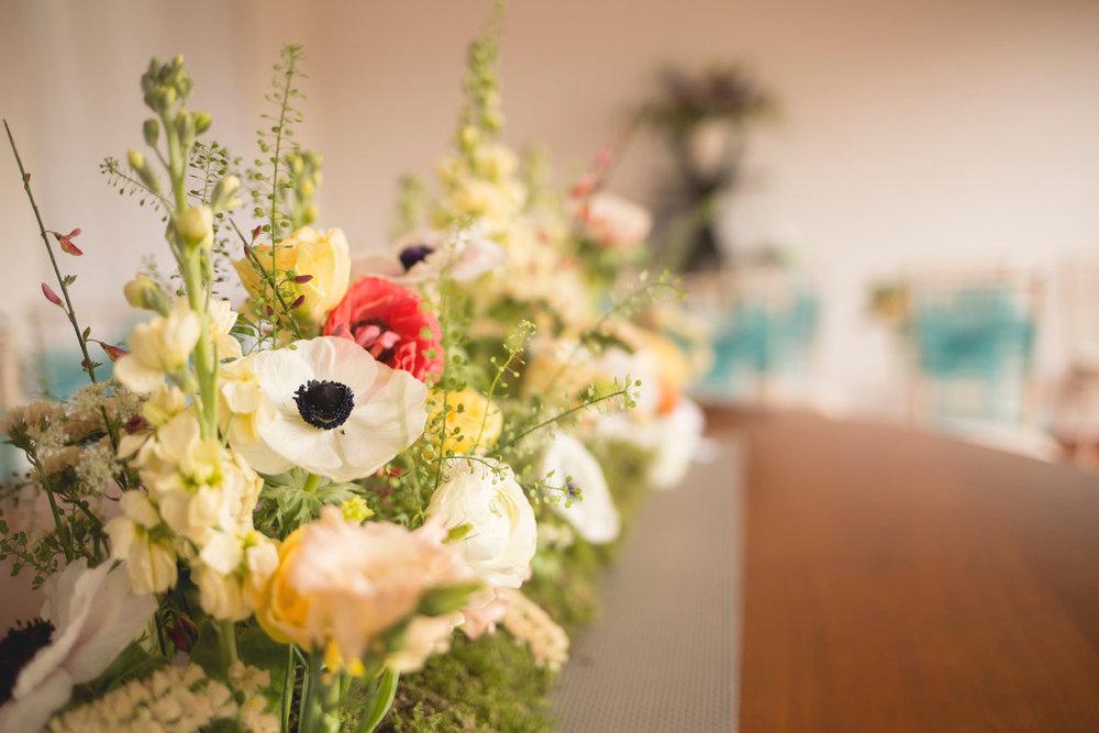 Cottage Garden Weddings.jpg