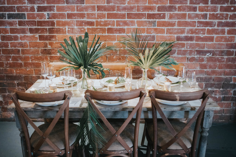Urban Palm Wedding Decor7.jpg