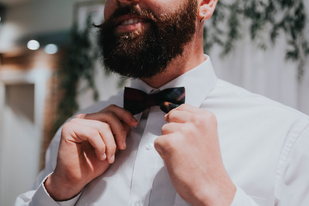 Bearded groom 5.jpg