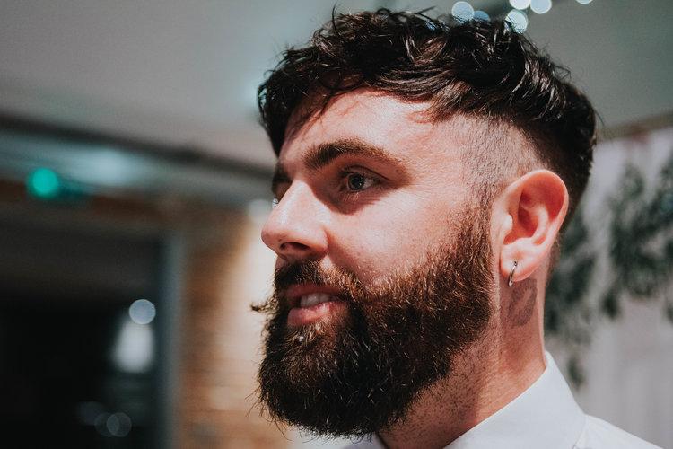 Bearded groom 6.jpg