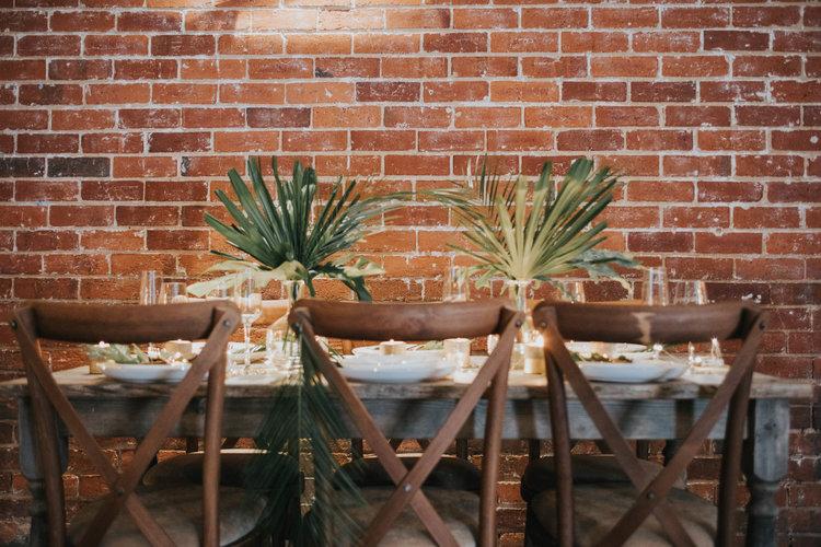 Urban Palm Wedding Decor8.jpg
