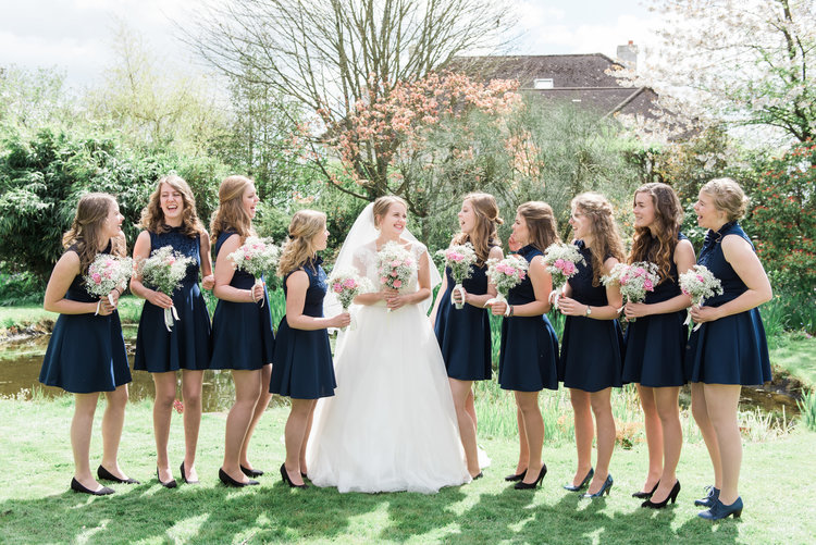 Light Church Wedding - 30.04.2016-51.jpg