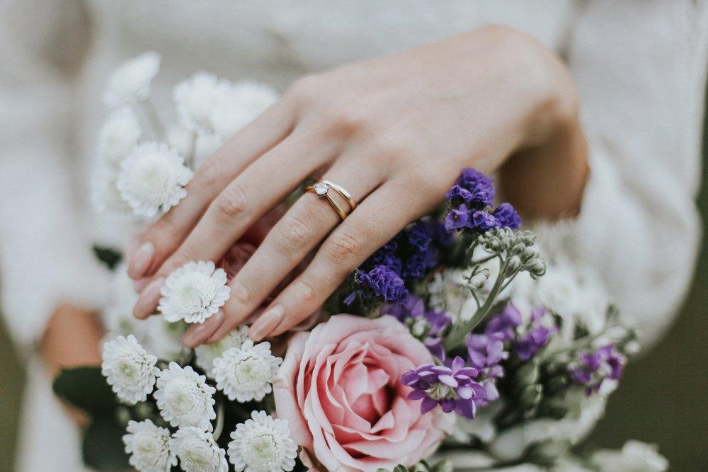 Minimalist Botanical Wedding 53.jpg