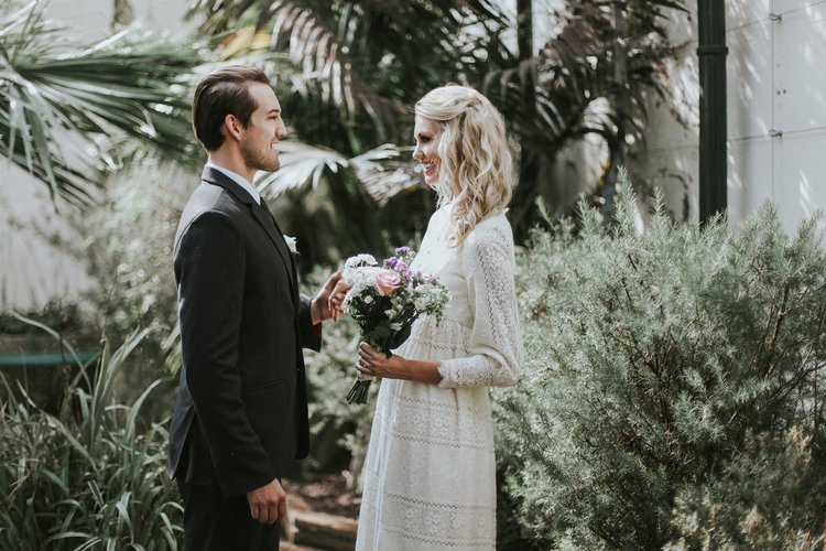 Minimalist Botanical Wedding 13.jpg