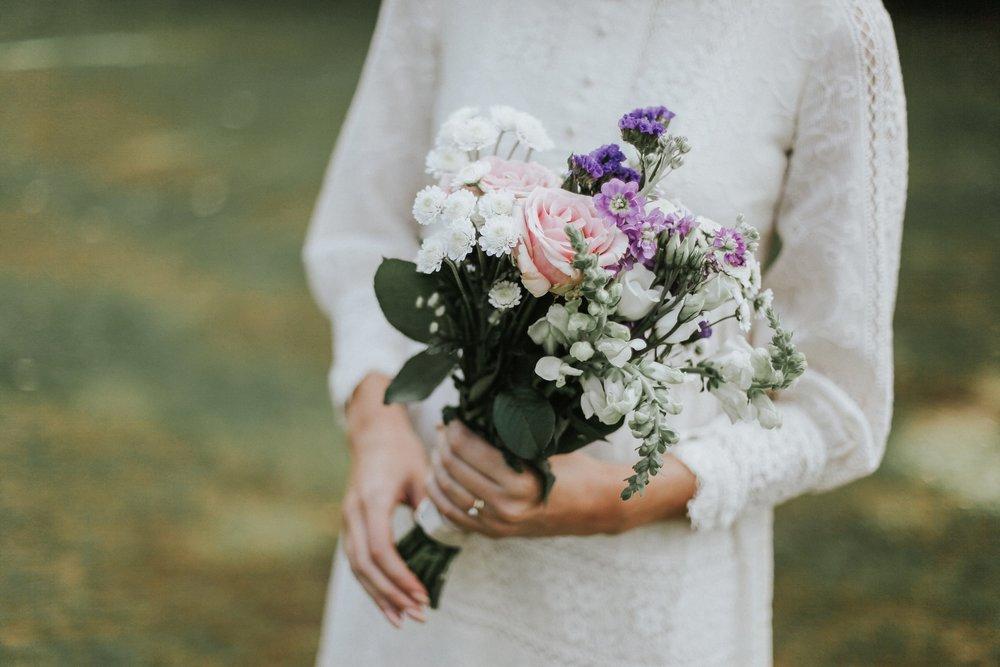 Minimalist Botanical Wedding 50.jpg