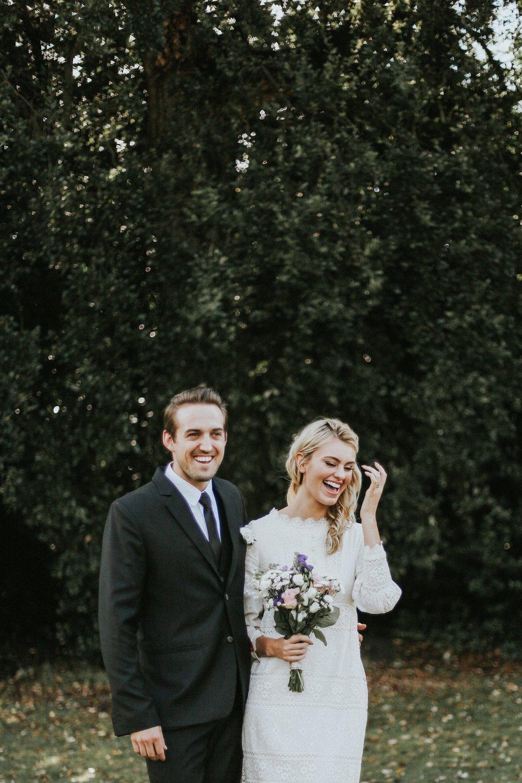 Minimalist Botanical Wedding 35.jpg