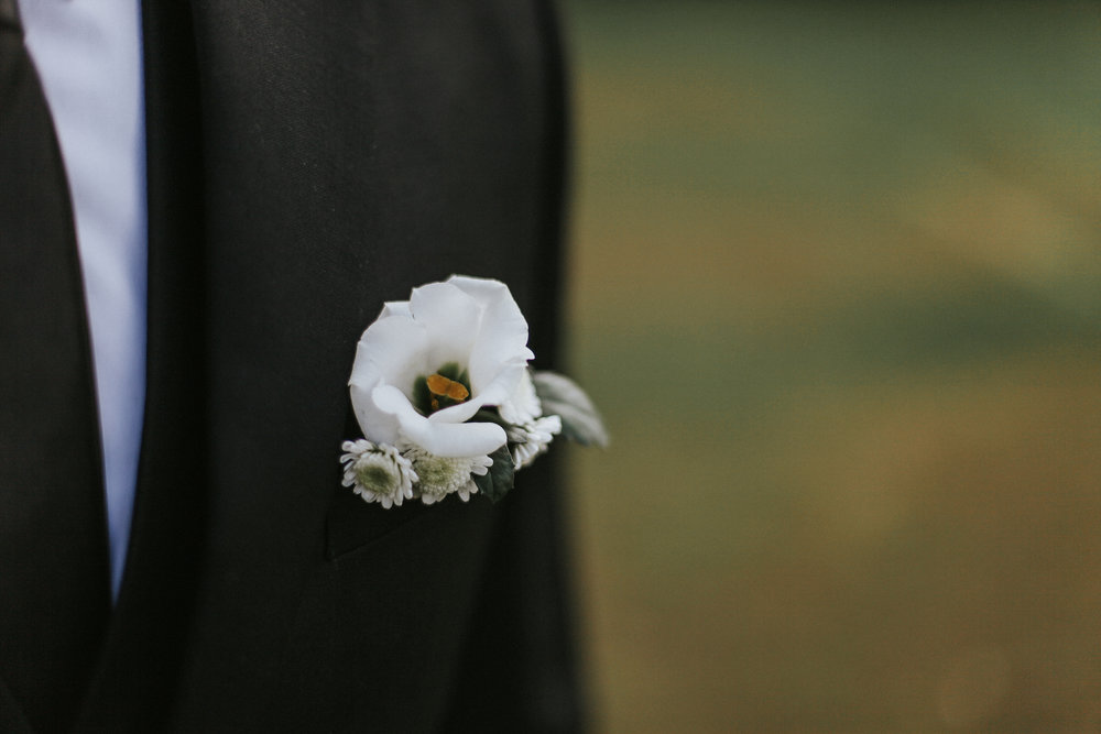 Minimalist Botanical Wedding 57.jpg