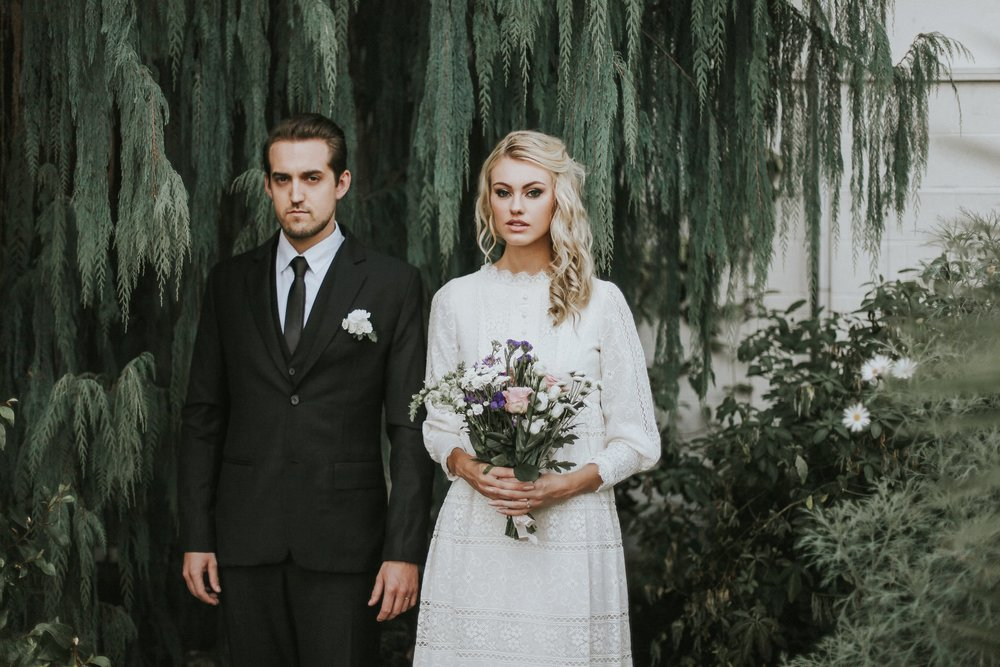 Minimalist Botanical Wedding 02.jpg
