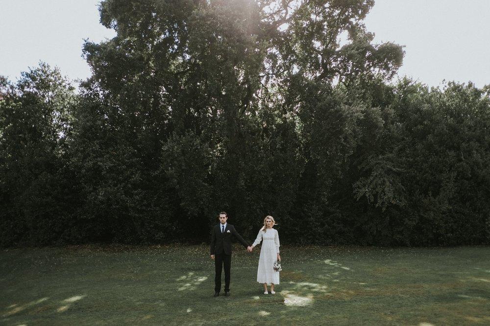 Minimalist Botanical Wedding 32.jpg