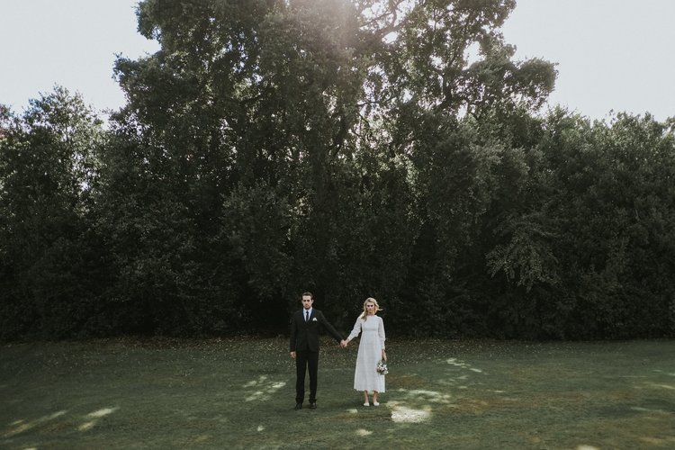 Minimalist Botanical Wedding 32.jpg