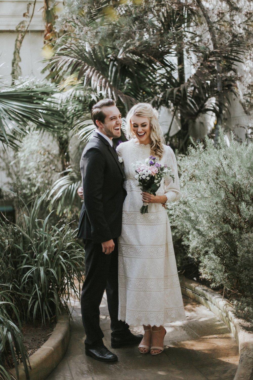 Minimalist Botanical Wedding 12.jpg