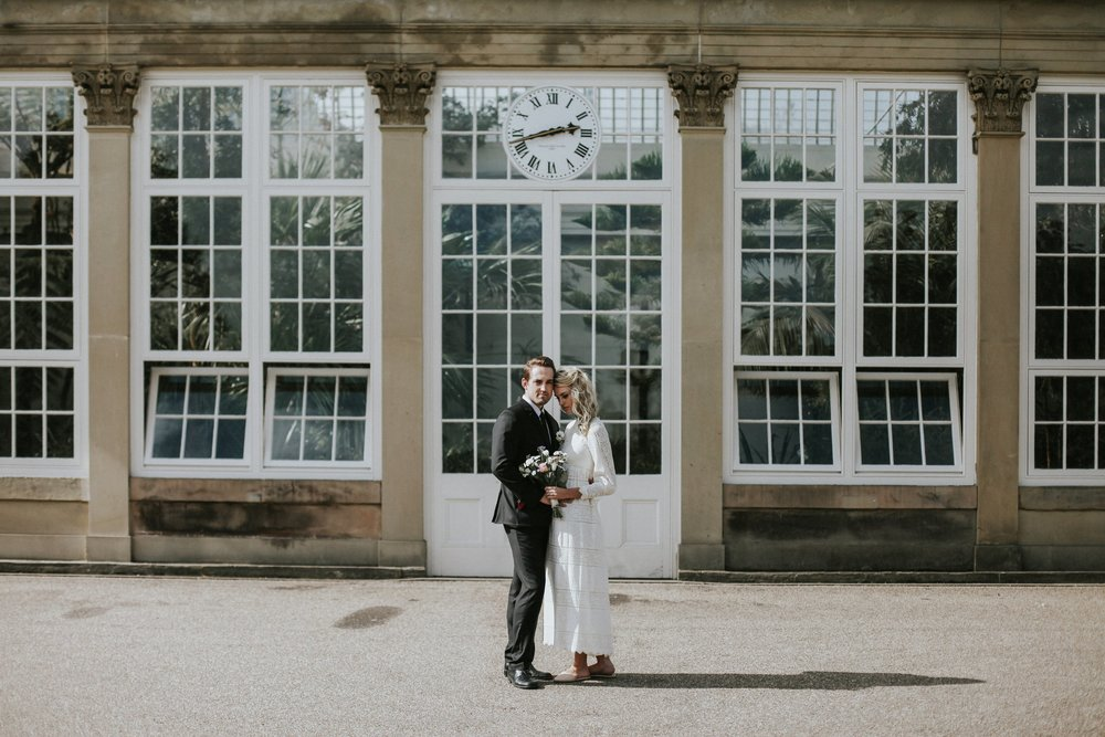 Minimalist Botanical Wedding 64.jpg