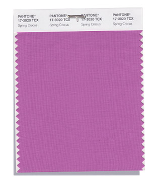 Pantone-Fashion-Color-Trend-Report-New-York-Spring-2018-Swatch-Spring-Crocus.jpg
