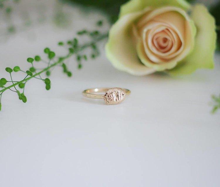 When Caitie Made Soda handmade jewellery ring.jpg