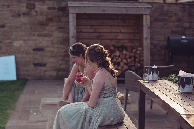Intimate Stylish Barn Wedding 428.jpg