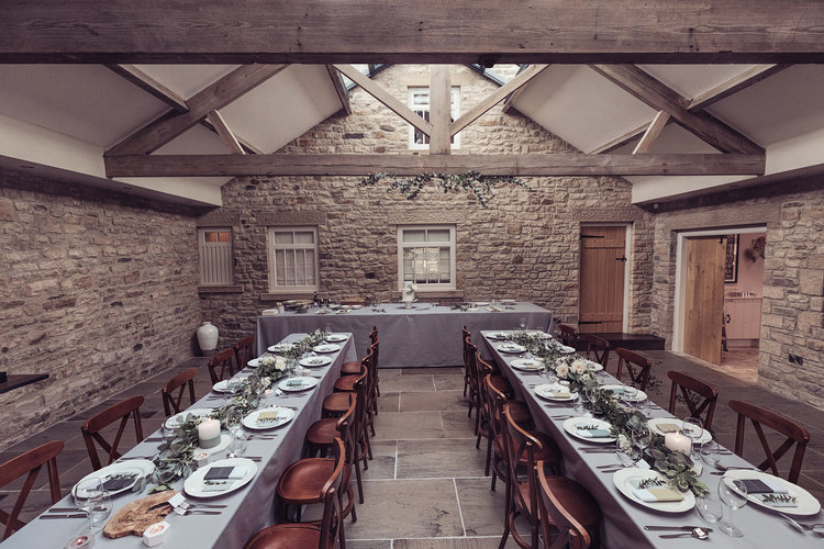 Intimate Stylish Barn Wedding 239.jpg