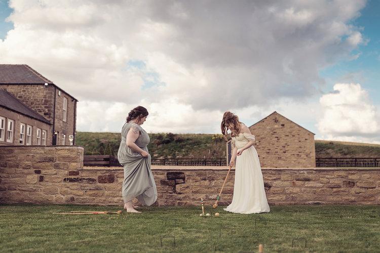 Intimate Stylish Barn Wedding 336.jpg