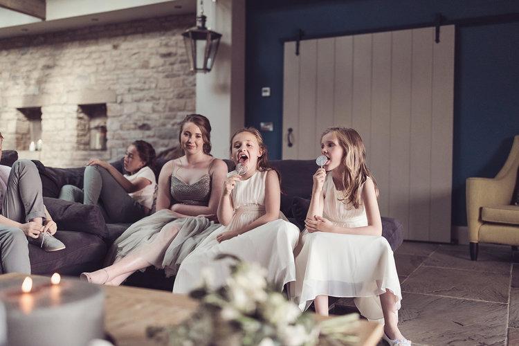 Intimate Stylish Barn Wedding 289.jpg