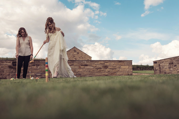 Intimate Stylish Barn Wedding 338.jpg