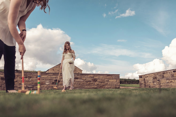 Intimate Stylish Barn Wedding 343.jpg